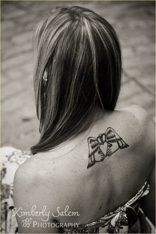 Irish Claddagh Tattoo | Irish Claddagh Tattoo gallery | Tattoo Designs