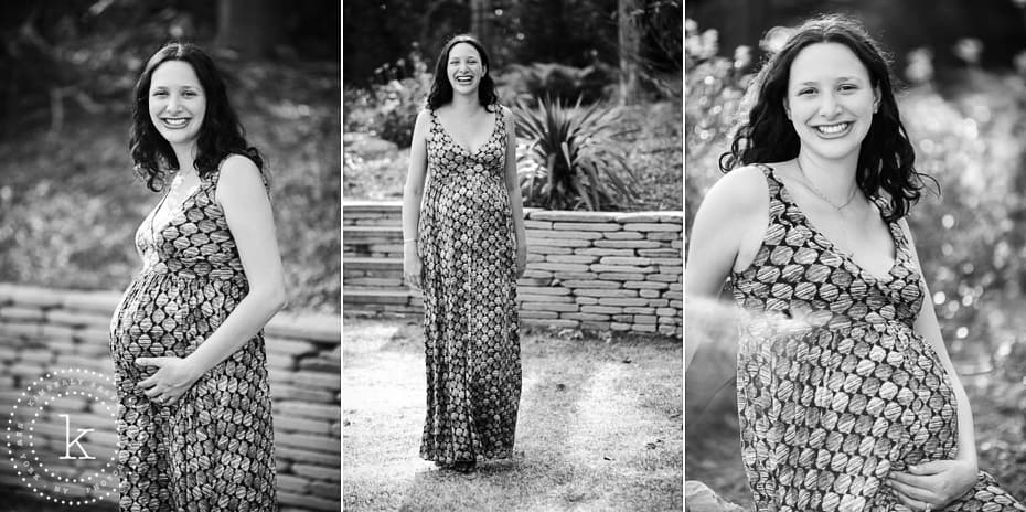 Maternity photos - Long Island