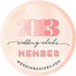 Wedding Chicks Member 2013